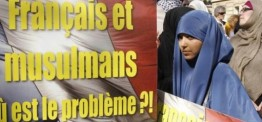Muslim party fields eight candidates in French regional elections