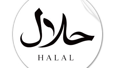 Muslims seek assurances Halal food being contaminated by pork