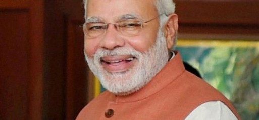 India: Another Kerala college students face charges for objectionable language against Modi