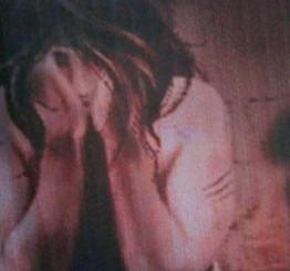 India: Police gang-rape woman inside police station in UP