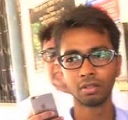 India: Firm rejects MBA graduate's job application because he is Muslim