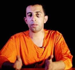 Iraq: ISIS claims to have burned alive captive Jordanian pilot