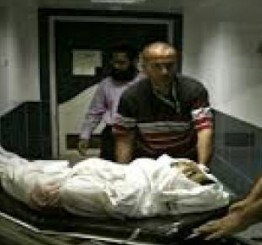 Palestine: Palestinian from Gaza dies of his wounds in Jordan