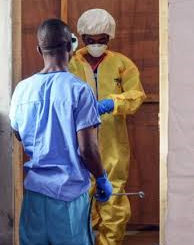 Liberia: US health director says Liberia Ebola outbreak to get worse