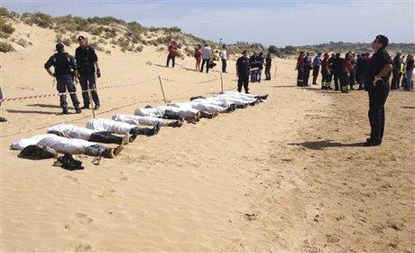 mali-boat-accident-kills-23-oct-2013.jpg