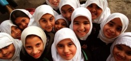 Muslim primary schools continue to excel