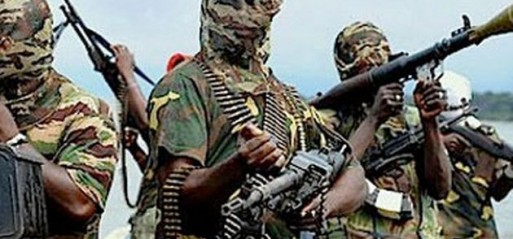 Nigeria: 24 security operatives killed in clash with Boko Haram