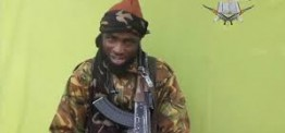 Nigeria: Boko Haram claims to have German hostage, denies ceasefire