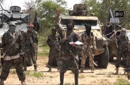 Nigeria: Doubts emerge after purported Boko Haram deal