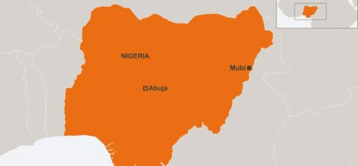 Nigeria: 40 dead, many injured, at football fans bombing in Mubi