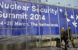 Nuclear Security Summit ends with focus on fighting nuclear terrorism