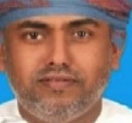 Oman arrests human rights activist