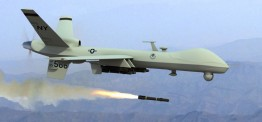 Yemen: US drone attack kills 3 people in Shabwa