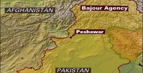 Pakistan: Bajaur clash kills one soldier, 14 militants