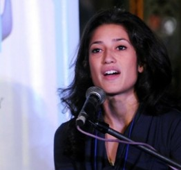 Pakistan: Fatima Bhutto: 1,000 Shia citizens killed in 2 years