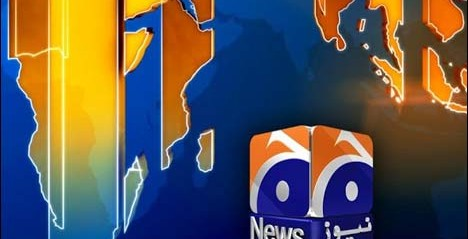 Pakistan: Regulatory body suspends Geo News television channel