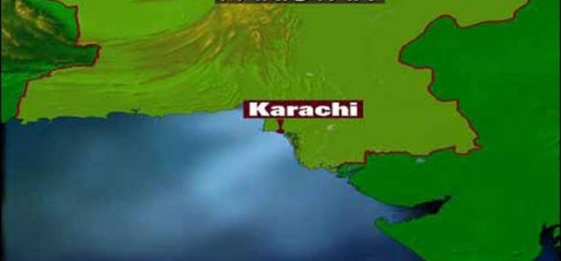 Pakistan: Gunmen kill four in Landhi