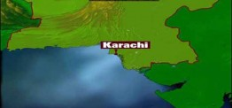 Pakistan: Girls' school damaged in Karachi bomb blast