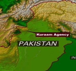 Pakistan: Four security personnel killed in Kurram blast