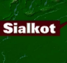 Pakistan: MQM district vice president Bao Anwar gunned down in Sialkot