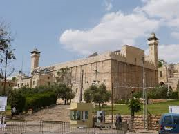 Palestine: Israeli Forces prevent Muslims from entering Ibrahimi Mosque