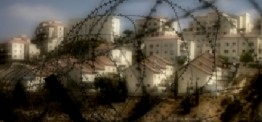 Palestine: 142 new Israeli settlement units East Jerusalem