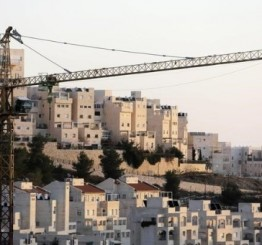 Palestine: Israel opens bids for 85 illegal settlement units