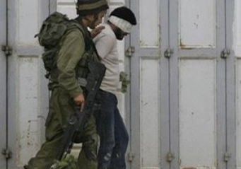 Palestine: Four Palestinians kidnapped in Bethlehem, two near Jenin