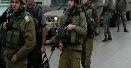 Palestine: Israeli army invasion of Jenin causes damage to homes, hospital and Infrastructure