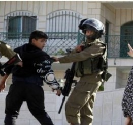 Palestine: Seven kidnapped in West Bank