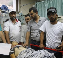 Palestine: Israeli forces kill 14-year-old Palestinian boy in West Bank raid