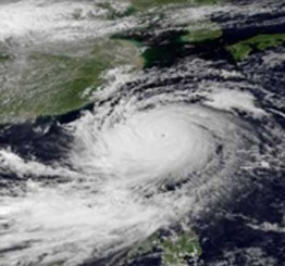 After Philippines, Typhoon Usagi heads for China, Taiwan and Hong Kong