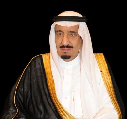 Saudi Arabia: Salman takes Saudi throne after King Abdullah dies
