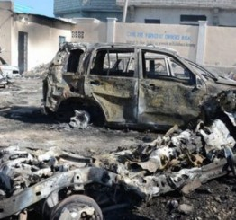 Somalia: Death toll rises to 18 in twin blasts in Mogadishu