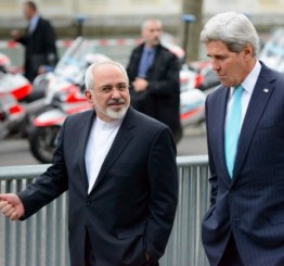 Switzerland: Cautious optimism as Iran & US edge closer to a deal