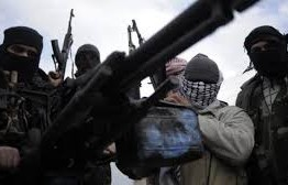 Syria's Nusra Front pressured to join with ISIS after US-led airstrikes
