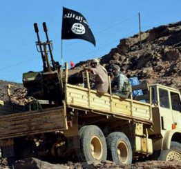 Yemen: Al-Qa'ida ambush kills two soldiers, wounds 11