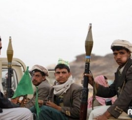 Yemen: 27 Houthis killed by al-Qa'ida attacks