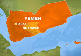 Yemen: 27 dead during major offensive against al-Qa'ida
