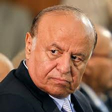 Yemen president appoints two Houthi presidential advisers